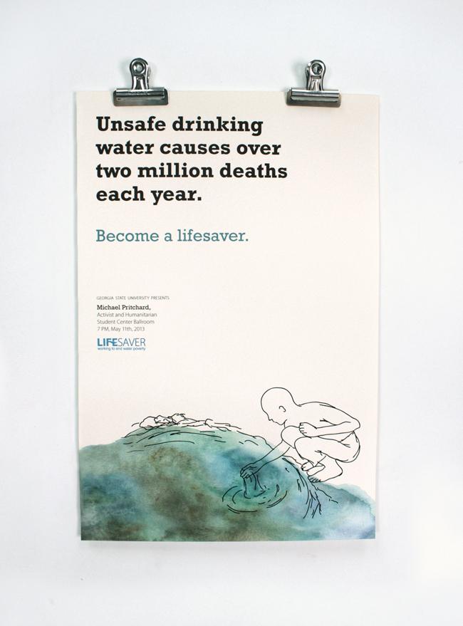 Resume lifesaver