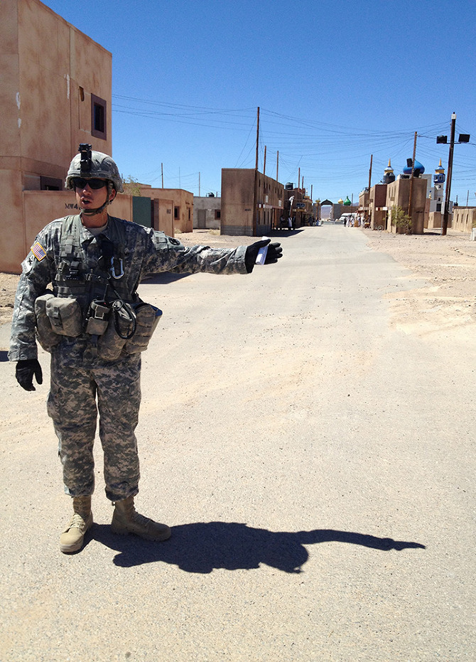 hispanic single men in fort irwin 10 types of military wives tattoo barbie loading  fort irwin pros and cons  5 things you should know before dating someone in the military.