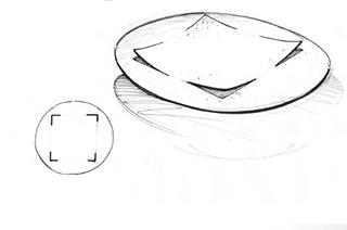 product design tyvek bag lrousse. Black Bedroom Furniture Sets. Home Design Ideas
